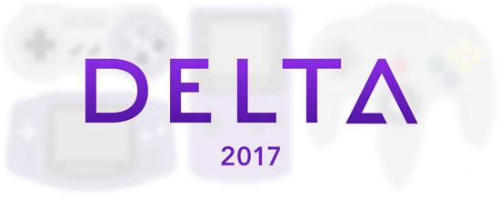 掌机模拟应用《DELTA》遭苹果下架 尚未发布便已胎死腹中