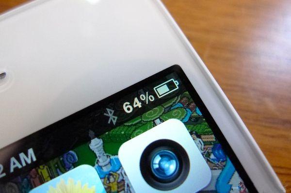 """初代 iPhone """"石破天惊"""":那 iPhone 4s 又如何""""再次改变世界""""?"""