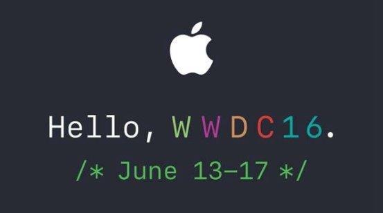 苹果iOS10.3 Beta1全新APFS文件系统解析
