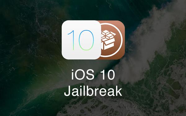 iOS 10.2越狱更新添加新设备支持 你越狱吗
