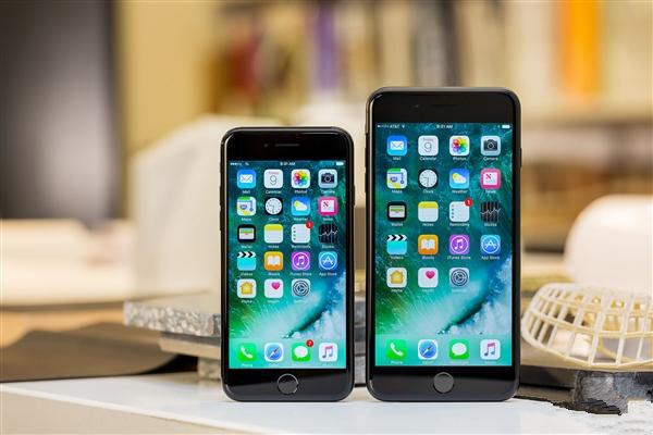 """苹果新官方应用""""Apple支持""""来袭:iPhone售后更方便"""