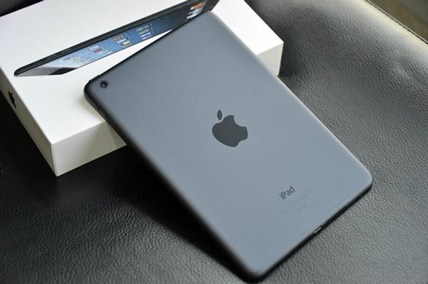苹果会推iPad mini 5吗? iPad mini 5 传闻汇总