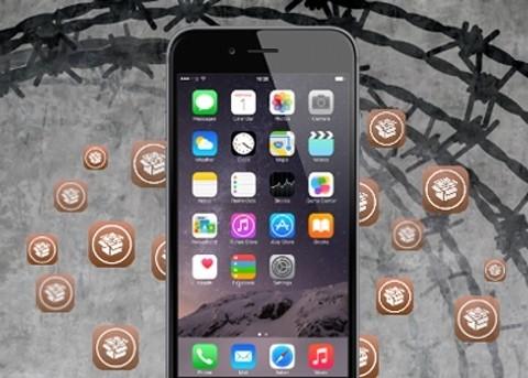 iPhone7升级至iOS 10.2.1以后如何越狱