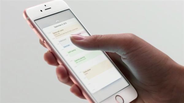 又是电池问题 苹果将在阿联酋召回近9万部iPhone 6s