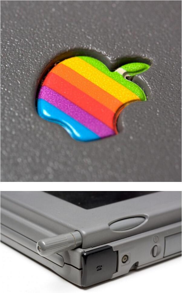 盘点一下那些曾经可能发布的苹果产品
