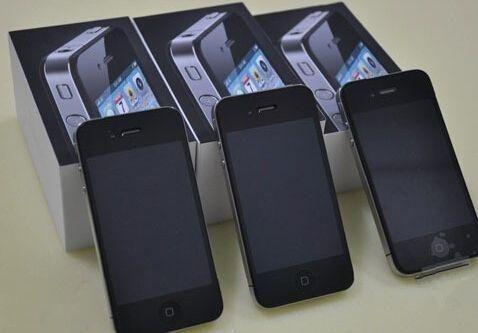 翻新iPhone会抹黑国家的形象  印度分析师很操心