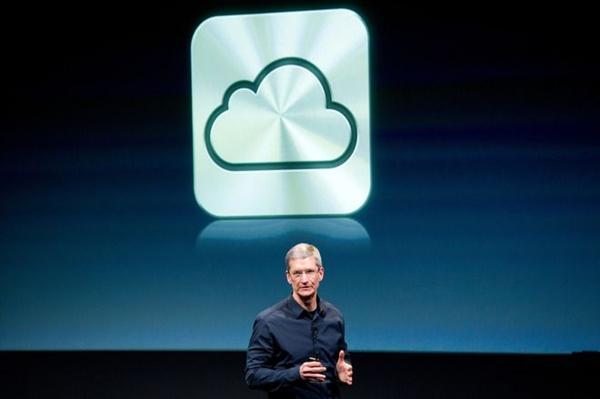 iCloud会保留 Safari 浏览历史?苹果已行动