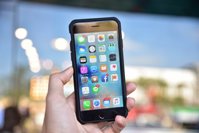 印度同意翻新iPhone 但也是有条件的