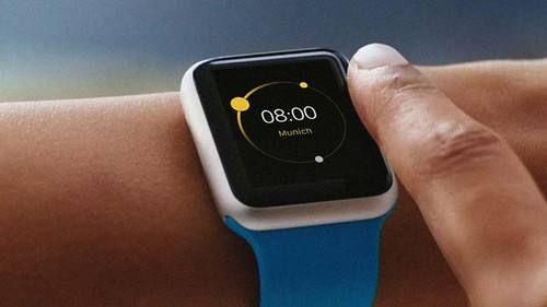 苹果的未来不应完全指望iPhoneX  创新才是出路