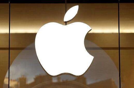 汇聚众多利好消息 2017苹果将开启超级周期
