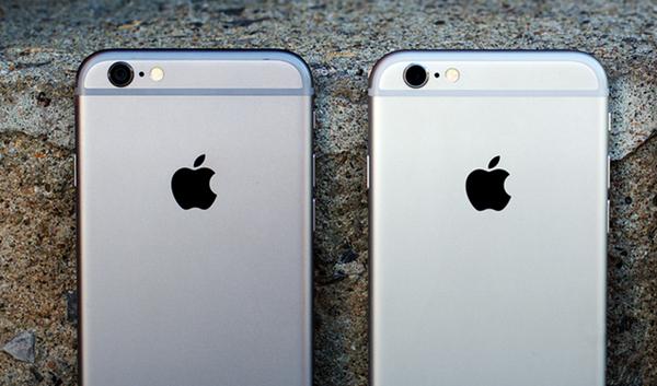 升级iOS 10.2.1后 iPhone 6/6s 是否还意外关机?