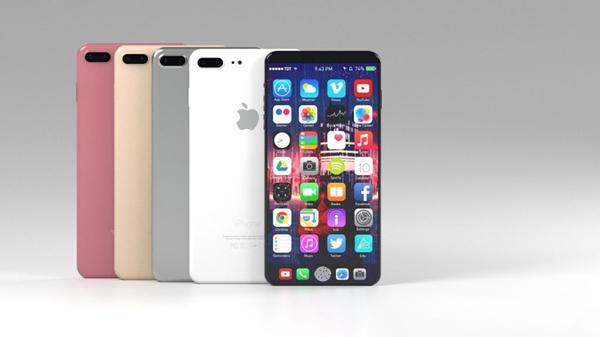 iPhone 为什么一定要添加增强现实技术?