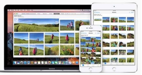 若这几个方面能得到提升和完善   iCloud将会更好