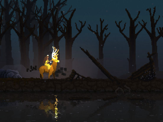 本周新游:《蘑菇11》《王国:新大陆》《无尽之路》等