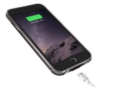 iPhone充电充不进去怎么办?