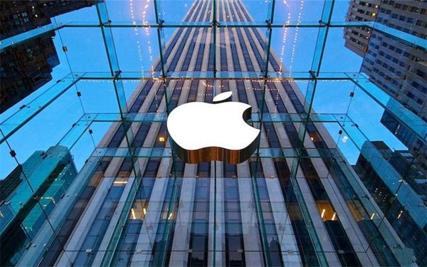 从财富 500 强榜单谈苹果产品 它们可不寒酸