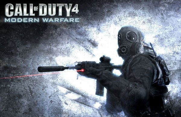 《使命召唤》将推出手机游戏 由国内开发商与动视联合打造