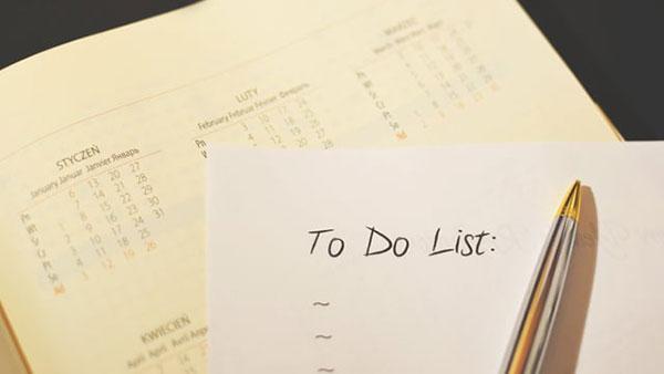 每日推荐:《共享日历》与家人、恋人一起管理日历