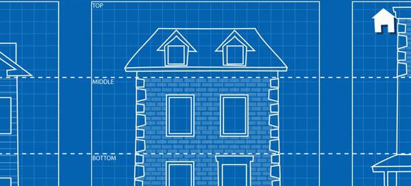 每日推荐:为喜爱建房子的孩子圆梦《和爷爷一起造房子》