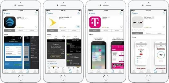苹果iOS系统省流量设置指南