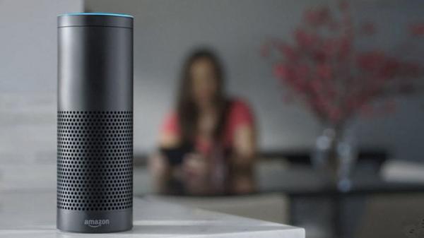 智能家居时代 苹果还要推出一款Siri音箱吗?