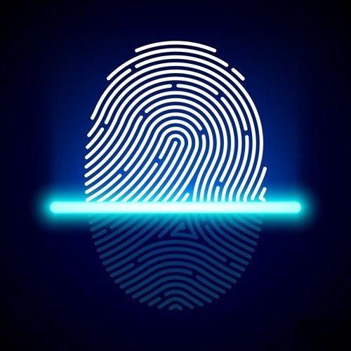 新研究暗示Touch ID会被破解?苹果说NO