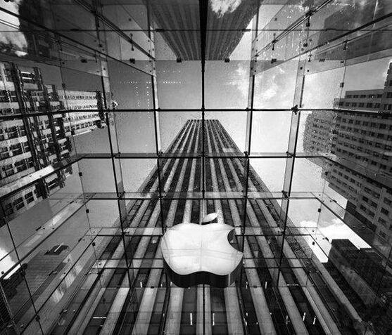 那些疯狂的苹果传闻到底是如何传出来的?