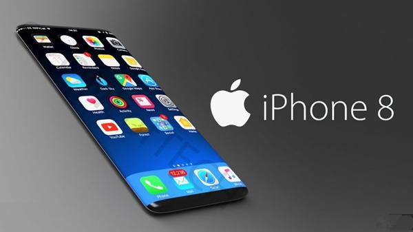 给个机会,来给下一代旗舰iPhone命个名吧!