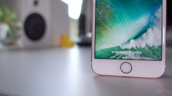 "iOS再现""漏洞"": 操作会导致设备崩溃或者重启"