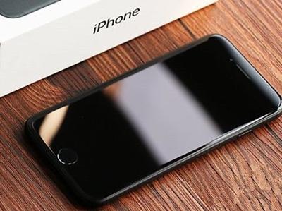 如何酷炫!期待AW直接打印iPhone屏幕自愈的未来