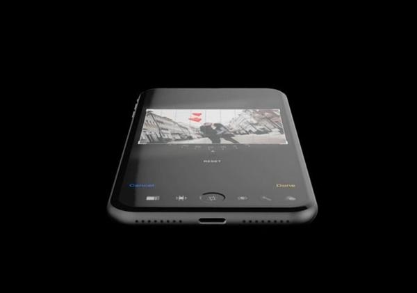 苹果主要通过两个方面来提升iPhone 8续航