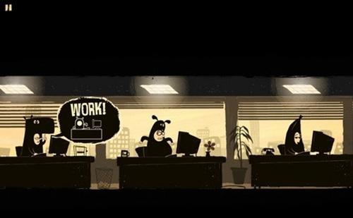 好游快荐:《办公室任务》来一场轰轰烈烈的翘班之旅