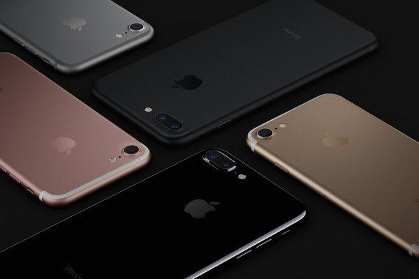 全球iPhone购买价格榜单:中国排在第24位