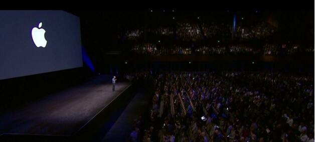 WWDC主题演讲将会有些什么呢?