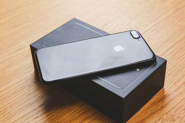 iPhone也需要有多用户账户模式的理由是什么
