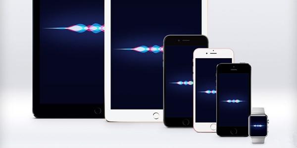 """你认为苹果Siri扬声器""""必备""""的功能是什么?"""