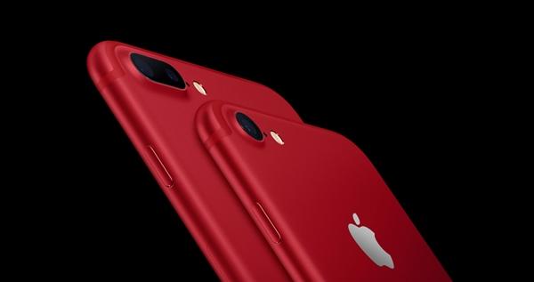 教你如何确认iPhone是不是偷来的