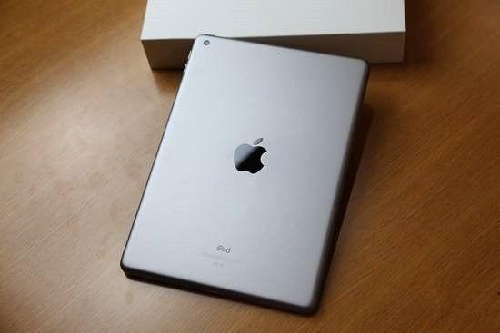 如何让iPad更强?增加这两个配置或功能