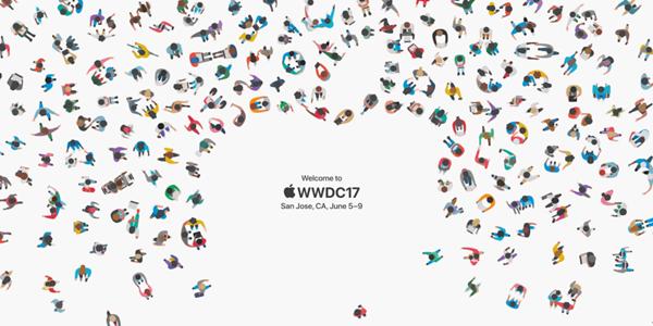 苹果推广圣何塞WWDC周开发者社区活动