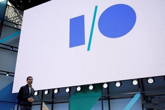 谷歌语音助手向iPhone开放了,苹果慌不慌?