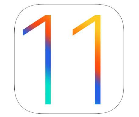 iOS 11 愿望清单:用户可以设置默认应用