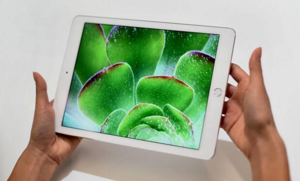 WWDC 2017大会和以后:iPad将会发生些什么