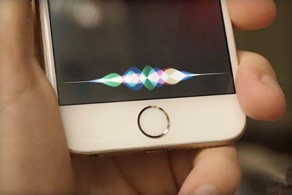 iPhone与Siri是不是会让孤独的人更孤独?