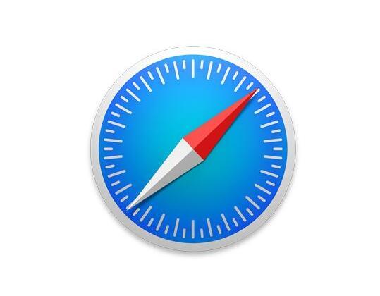 苹果safari浏览器滑动太慢解决方法