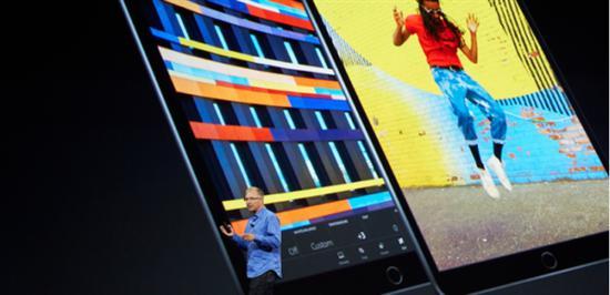 iPhone升级iOS 11后惊喜:两个隐藏实用功能来了