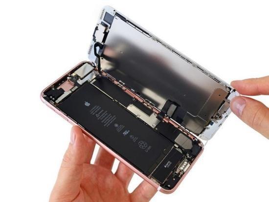 喊了很多年的双卡功能 为何iPhone迟迟不跟进