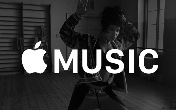 13个Apple Music技巧