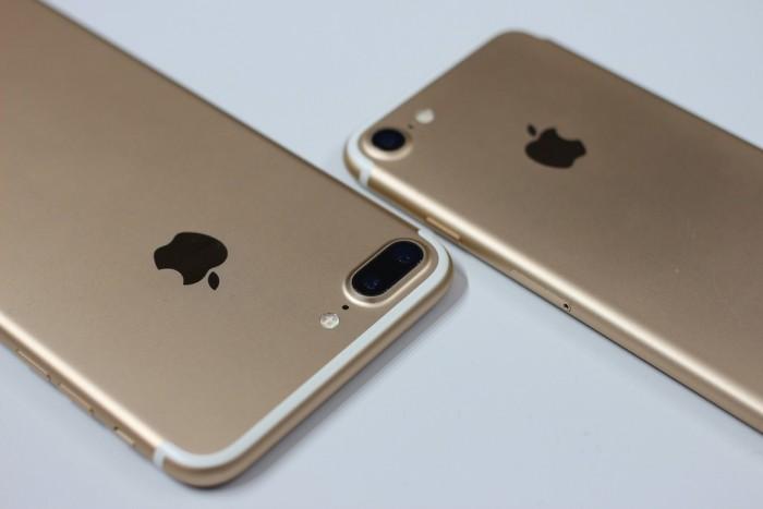 苹果组建秘密团队 欲将iPhone打造成一站式医疗信息平台