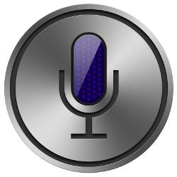 谷歌与苹果合作,iPhone用户未来可用谷歌助手取代Siri