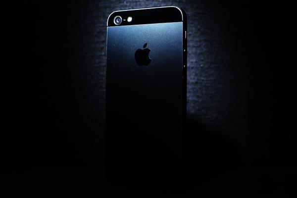 iPhone8会大卖吗?今年想购买新iPhone的消费者增多